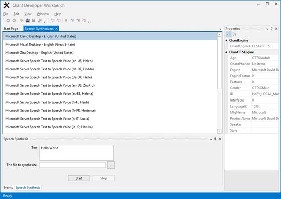 SpeechKit - Visual Studio Marketplace